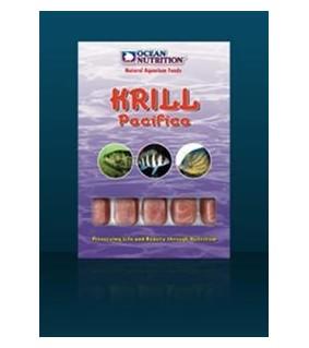 Krill Pacifica pakaste 100g