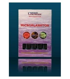 Microplankton pakaste 100g