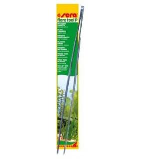 Sera Flore tool P (pinsetit 31 cm)
