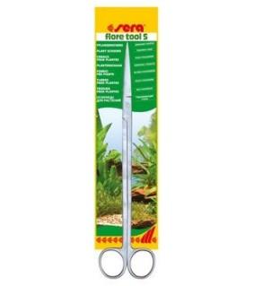 Sera Flore tool S (sakset 26 cm)