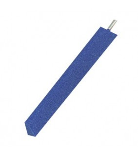 Ilmanlevittäjä pitkä 15cm