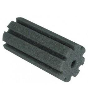 Sera spare sponge for L 60 varaosa