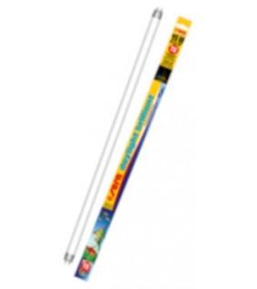 Sera(T5)DaylightBrilliant24W loisteputkilamppu45cm