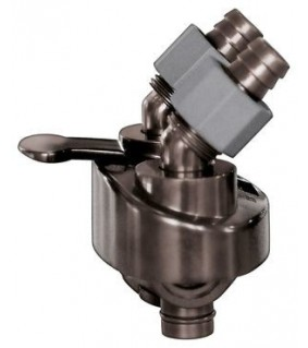 Sera multi-purpose valve for 130/130+UV varaosa