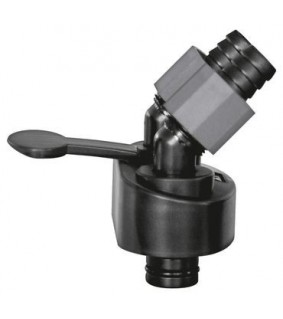 Sera multi-purpose valve for 250/400+UV