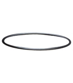 Sera Filter head seal for sf ba 130/130 +UV