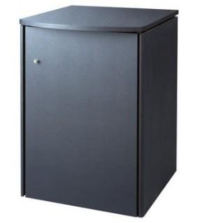 Sera Cabinet for Biotop Cube XXL 130, jalusta