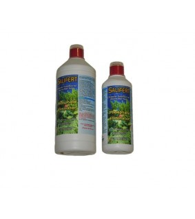 Salifert Phosphate Eliminator 500ml