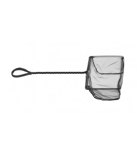 Fish net 20 cm