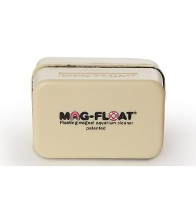 Mag-Float mini kelluva magneetti