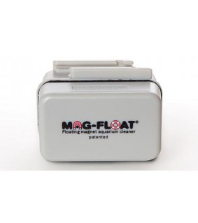 Mag-Float pieni kelluva magneetti