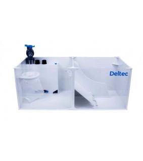 Deltec Marine BoX Classic S