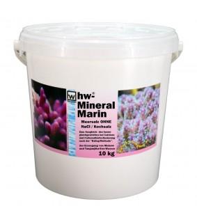 hw-MineralMarin - PP-bucket with - 5 kg