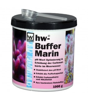 hw-BufferMarin - 500 g