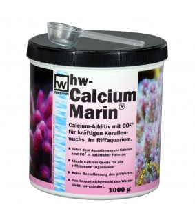 hw-CalciumMarin - 1.000 g