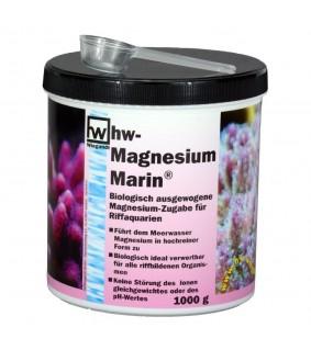 hw-MagnesiumMarin - 500 g
