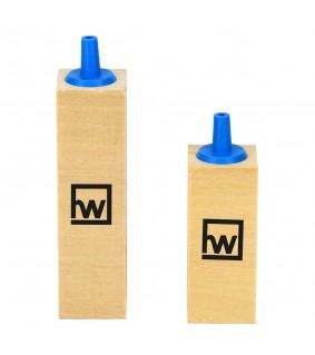 hw-limewood-air-diffuser, size III, 65 mm