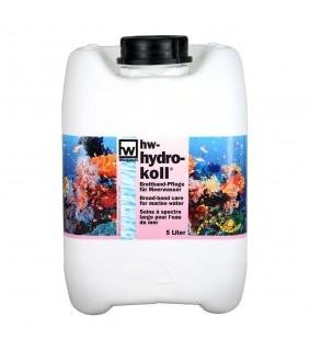 hw-hydrokoll - canister - 5 Liter