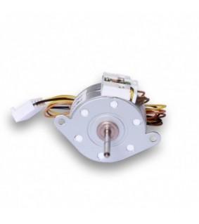 GHL Dosing Pump Stepper Motor for GHL Doser 2
