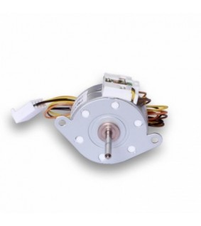 Dosing Pump Stepper Motor for GHL Doser 2.1