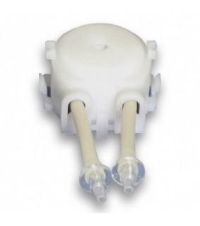 GHL Dosing pump head for Dosing Unit