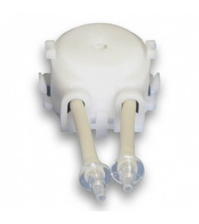 GHL Dosing pump head for GHL Doser 2