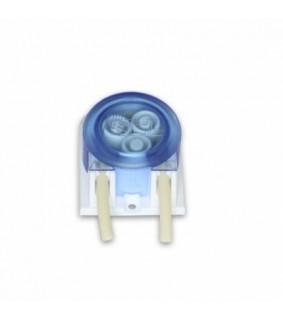 GHL Dosing pump head for GHL Doser 2.1