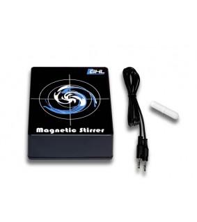 GHL Magnetic Stirrer for GHL Doser 2