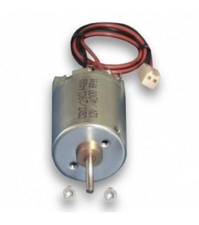GHL Motor for Dosing Unit