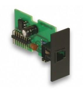 GHL PLM-RS485