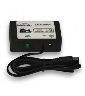 LEDControl1 V200