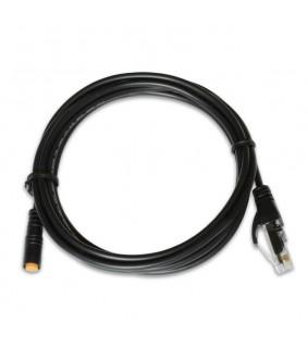 Mitras-LB-Cable-RJ45