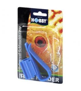 Hobby Tube-Holder for 9/12, 12/16, 16/22, s.s.