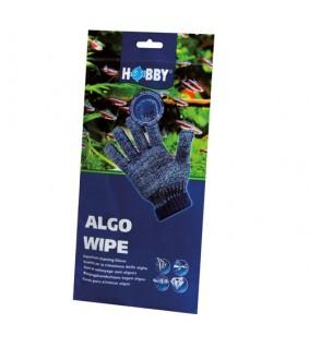 Hobby Algo Wipe