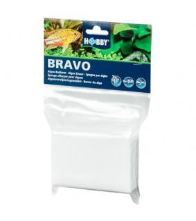 Hobby Bravo, Algae Eraser s.s.