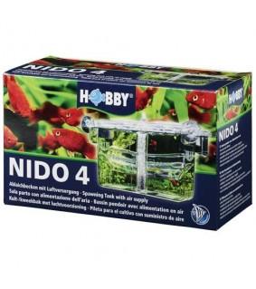 Hobby Nido 4 23x10x11.5 cm