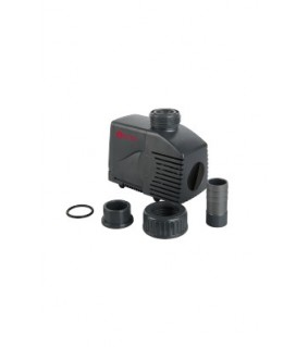Reef Octopus OCTO AQ1200 Water Pump 1300 l/h