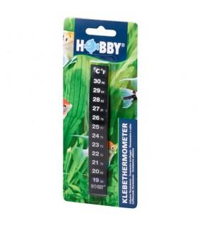 Hobby Adhesive Thermometer s.s.