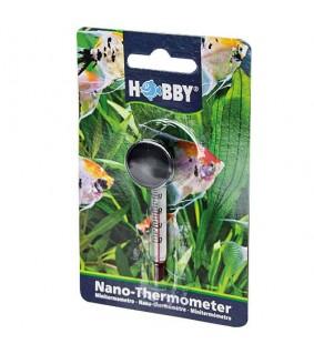 Hobby Nano Thermometer s.s.