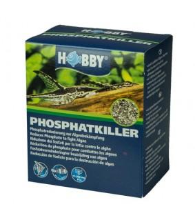 Hobby Phosphat-Killer 800 g