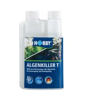 Hobby Algenkiller Teich 500 ml