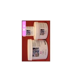 DSR K+, liquid potassium: Improves pink/purple color 500ml