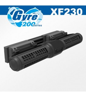 Maxspect Gyre 35w Pump for aquarium 100-400