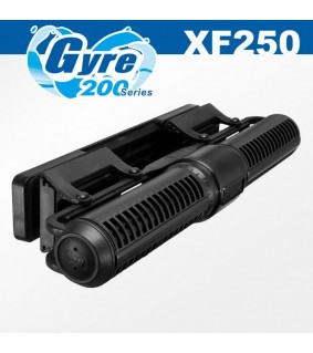Maxspect Gyre 60w Pump for aquarium 200-3000