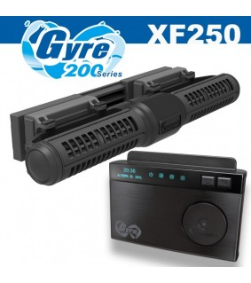 Maxspect Gyre 60w Pump for aquarium 200-3000 + Controller + Power Supply