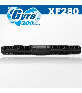 Maxspect Gyre 80w Pump for aquarium 750-4000