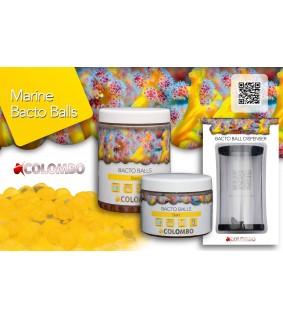 COLOMBO MARINE BACTO BALLS 500 ML
