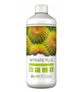 COLOMBO MARINE NITRATE PLUS 1000 ML