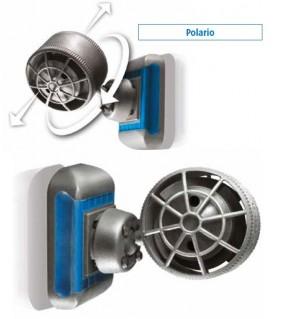 Blue Marine Polario 4000