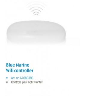 Blue Marine UFO wifi controller wifi säädin